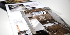 Studio Pieri   Agenzia di comunicazione Pesaro   Portfolio lavori   IFI   Catalogo STARTUP