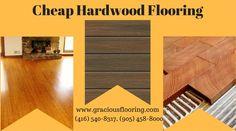 Gracious Flooring is one of the best Hardwood Flooring Stores in Brampton. Supplies Tiles, Laminate, Hardwood, Mouldings, Baseboards etc. Call us: Prefinished Hardwood, Engineered Hardwood, Cheap Hardwood Floors, Flooring Store, Baseboards, Tiles, Website, Free, Room Tiles