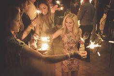 sparklers-hawkes-bay-weddings-new-zealand