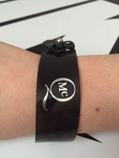 alexander mcqueen bracelet - http://designerjewelrygalleria.com/alexander-mcqueen/alexander-mcqueen-bracelet-4/