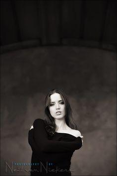 effective on-location portraits .. (model – Anelisa) « Neil vN – tangents