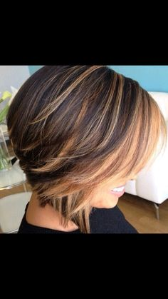 hair style for circle face 21 bob haircuts for hair chic bob hairstyles 2017 3993 | e8d482e4e38846cca305a3993d760034 haircut style short hairstyles for women