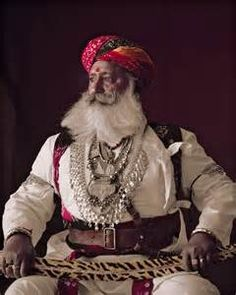 Rabari India - Yahoo Image Search Results