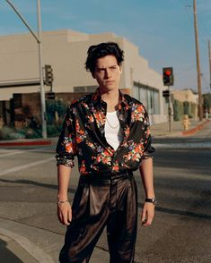 Cole sprouse cole sprouse aesthetic, dylan and cole, cole spouse, cole Cole M Sprouse, Cole Sprouse Shirtless, Cole Sprouse Funny, Cole Sprouse Jughead, Dylan Sprouse, Cole Sprouse Instagram, Dylan Et Cole, Cole Sprouse Wallpaper Iphone, Cole Sprouse Riverdale Wallpaper