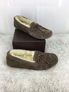 60c3fddb0a8 35 Best Slippers images in 2019