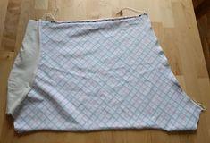 Pánské boxerky – fotonávod « Nitě všude Mens Sewing Patterns, Underwear, Lingerie, Skirts, Fashion, Briefs, Brazil, Hot Pants, Sewing Patterns Free