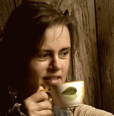 Instant énmárka Caffeine
