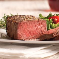 {Quick and Easy Gift Ideas from the USA}  Omaha Steaks Classic Christmas Collection http://welikedthis.com/omaha-steaks-classic-christmas-collection #gifts #giftideas #welikedthisusa