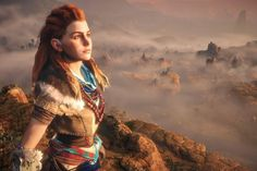 Horizon Zero Dawn news: Pros and Cons of the game