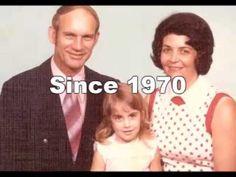 Adoption Gainesville GA, Adoption, 770-452-9995, Georgia AGAPE, Adoption... https://youtu.be/MdKu7nwuzFo