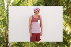 http://store.sennosen.com/category/caribbean-club-collection