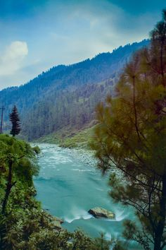 Discover the hidden charms of Himachal Pradesh's gorgeous Barot Valley