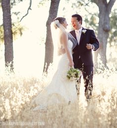 justin winery wedding in paso robles