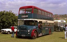 south notts buses - Google Search