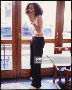 Tracee Ellis Ross Get premium, high resolution news photos at Getty Images Intimate Photography, Tracee Ellis Ross, Chic Outfits, Girlfriends, Celebrity Style, Ballet Skirt, Celebs, Style Inspiration, Stylish