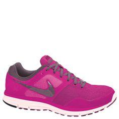 Nike Women's Lunarfly+4 Running Shoe