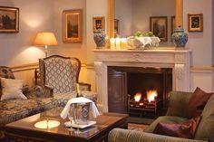 The Royal Park Hotel London