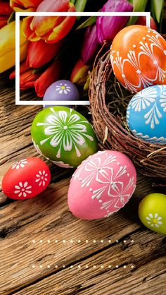 New holiday wallpaper iphone wallpapers ideas Happy Easter Wallpaper, Holiday Wallpaper, Holiday Backgrounds, Boxing Day, Diy Holiday Gifts, Holiday Crafts, Easter Egg Crafts, Easter Eggs, Iphone Wallpapers