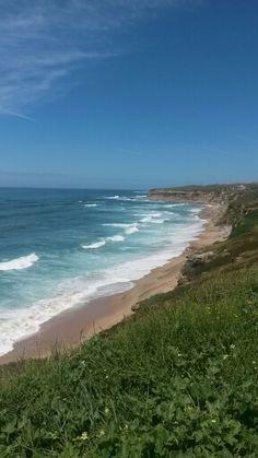 Sao Sebastiano, Ericeira Beaches, Water, Travel, Outdoor, Gripe Water, Outdoors, Viajes, Sands, Destinations