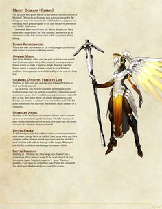 Post with 2639 views. Gzemnid, the first Beholder Dungeons And Dragons Cleric, Dungeons And Dragons Board, Dungeons And Dragons Homebrew, Mythological Creatures, Mythical Creatures, Cleric Domains, Dnd Cleric, Dnd Classes, Dragon Rpg