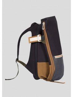 Côte&Ciel - Backpacks