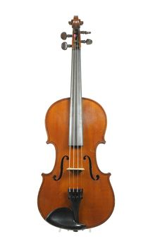 3/4 - hübsche Markneukirchner Geige, französisches Modell - online bestellen: http://www.corilon.com/shop/de/produkt474_3.html