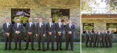STEPHANIE+CALEB   Dove Canyon Country Club Wedding » CHARD photographer  PAUL WALKER