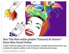 SouzaArte - Caricaturista RJ: Mais uma Expo carimbada com a presença da SouzaArt...