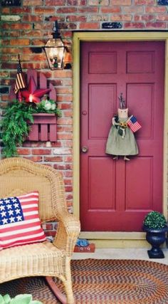 393 Best Come Gather On The Porch Images On Pinterest