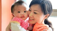 Love Without Boundaries - Great Organizations helping the least of these in China