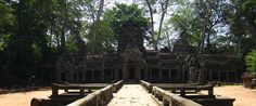 Late, but not too late; the June 2016 photo collection! This month's collection is a mishmash of photo from various countries and places: Angkor Wat… Ha Long Bay, More Images, Angkor Wat, Laos, Hong Kong, Countries, Travel Photography, Thailand, June