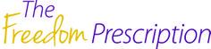 TheFreedomPrescription.com