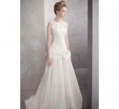wedding dress wedding dress wedding dress wedding dress wedding dress wedding dress wedding dress