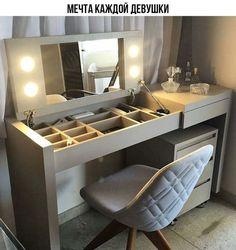 Space Saving Furniture, Diy Furniture, Furniture Design, Painting Furniture, Painting Cabinets, Furniture Storage, Furniture Outlet, Kitchen Furniture, Luxury Furniture