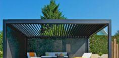 Pergola Attached To House Plans Patio Pergola, Pergola Canopy, Pergola With Roof, Wooden Pergola, Covered Pergola, Patio Roof, Pergola Kits, Backyard, Pergola Cover