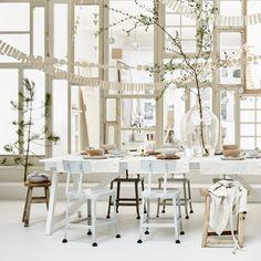 Atelier Sukha styling: Cleo Scheulderman photo: Jeroen van der Spek