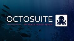 Octosuite Review 2016