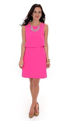 ShopBlueDoor.com: Girls, there is nothing quite like staying pretty in pink!! $54