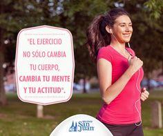 Cuidas tu salud, cuidas de ti #VidaSana #Fitness #Motivación