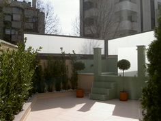 complesso residenziale - milano