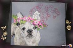Home - JuristsArts - Art, Photography, Sculpture  #workinprogress #art_conquest #artist_4_shoutout #art_4share #arts #art #artstudio #art4you #arts_help #animalportrait #animal_creatives #animal #petportrait #pastels #pastell #art_spotlight #dogportrait #dogs #dogsofinstagram #real #realisticdrawing #realisticart