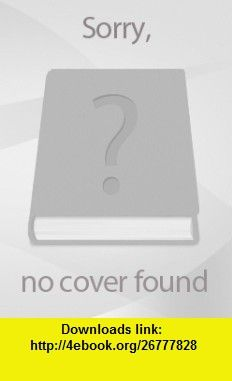 Bride of the Castle 1st Edition John DeChancie ,   ,  , ASIN: B004ONG576 , tutorials , pdf , ebook , torrent , downloads , rapidshare , filesonic , hotfile , megaupload , fileserve