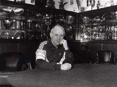 Jim 'Genius' McLean Dundee United, One Team, The Unit, Football, Club, Soccer, Futbol, American Football, Soccer Ball