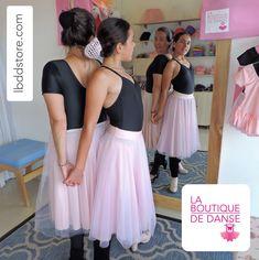 Ballet Skirt, Boutique, Skirts, Fashion, Tutus, Leotards, Dance, Moda, Tutu