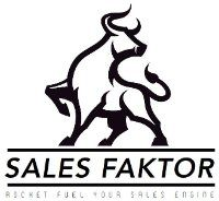logo salesfaktor - Google Search