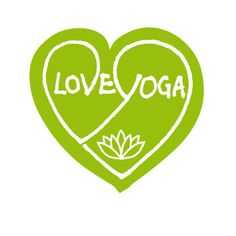 Yoga Love - Google Search