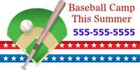SportsBanners-baseball-camp
