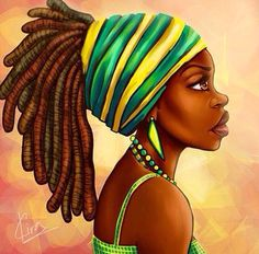 ***Try Hair Trigger Growth Elixir*** ========================= {Grow Lust Worthy Hair FASTER Naturally with Hair Trigger} ========================= Go To: www.HairTriggerr.com =========================         Headwrap and Locs Natural Hair Art