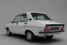 model renault 12 tx – Online Pin Page Fiat 128, Cars And Motorcycles, Vehicles, Model, 3d, Ideas Para, Wallpapers, Life, Cars
