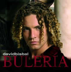 Listen to Bulería by David Bisbal on Deezer. With music streaming on Deezer you can discover more than 56 million tracks, create your own playlists, and share your favorite tracks with your friends. David, Fitbit Hr, Viking Hair, Music Flyer, Karaoke Songs, Latin Music, My Hairstyle, Kinds Of Music, Music Videos
